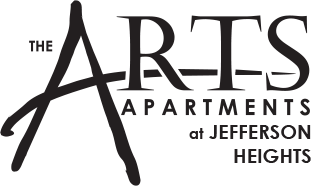 The Arts Apartments at Jefferson Heights